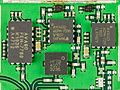 Huawei EM770 - Avago FEM-7780, ACPM-7331, and ACPM-7311-1137.jpg