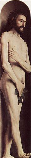 Hubert van Eyck 015.jpg