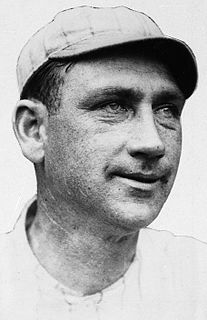 Hughie Jennings American baseball player, coach, and manager