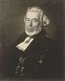 Hugo von Mohl (1805 - 1872).jpg