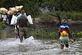 Humanitarian Aid Being Delivered to Sierra Leone MOD 45158462.jpg