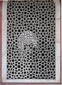 Humayuns Tomb 09 (2280892849).jpg