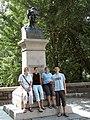 Humboldtmemorialcentralpark1.jpg
