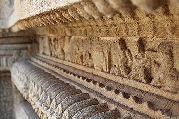 Humpi vittala temple.jpg