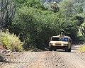 Humvee Patrol DVIDS349947.jpg