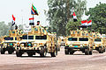 Humvees of the Iraqi Army.jpg