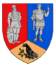 Hunedoara county coat of arms.png