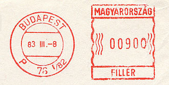 Hungary stamp type BA13C.jpg