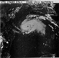 Hurricane Alicia (1983).JPG