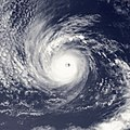 Hurricane Greg Aug 19 1993 2101Z.jpg