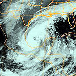 Hurricane Henri of 1979.JPG