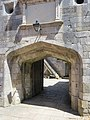 Hurst Castle (19925600485).jpg