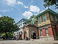 Huwei County Office.jpg