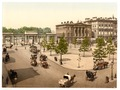 Hyde Park Corner, London, England-LCCN2002696935.tif