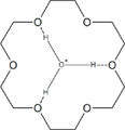 categorycrown ether complexes wikimedia commons