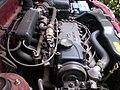Hyundai G4EH engine 3.jpg