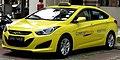Hyundai i40 Citycab (cropped).jpg