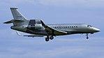 I-FFRR FA7X Eurofly Service VKO UUWW 2 (34417097914).jpg