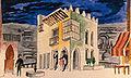 I. Nivinskiy - Il Barbiere di Siviglia (1933) 4.jpg