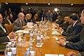 IAEA - Iraq Talks (03010788).jpg