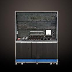IBM: IBM 7030-CNAM 22480