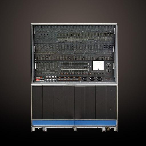 IBM 7030-CNAM 22480-IMG 5115-gradient