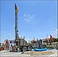 IDF Tatra Driller - 01 - Zachi Evenor.jpg