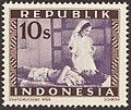 IDN 1949 MiNr00L59 mt B002a.jpg
