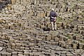 IERLAND SCHOTLAND 2004 214 (5977840118).jpg