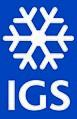 IGS logo 2013.jpg