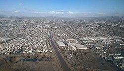 San Lorenzo, Kalifornien