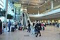IMG-7029-domodedovo-airport-august-2016.jpg