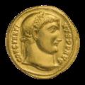 INC-1873-a Солид. Константин I Великий. Ок. 315—316 гг. (аверс).png