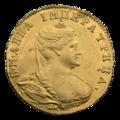 INC-504-a Червонец 1738 г. Анна Иоанновна (аверс).png
