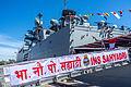 INS Sahyadri (F49) Open Day.jpg