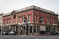 IOOF Building 1882.jpg