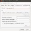 IPv4 xarxa Ubuntu 13.04.png
