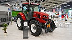 IRUM Tagro 102 Agritechnica 2019 - Front and right side.jpg