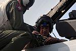 ISAF air director flies Reagan skies DVIDS202075.jpg