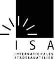 ISA Logo vektoren schwarz.jpg