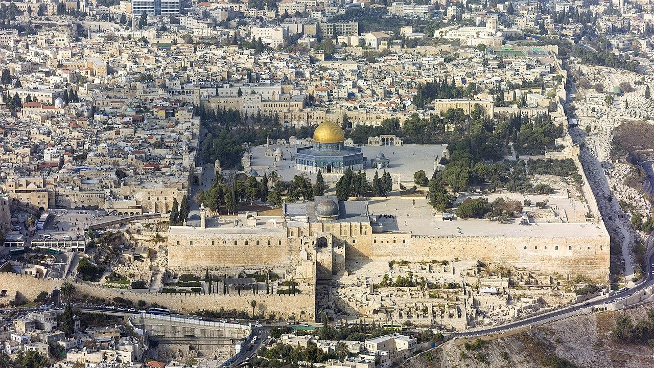 ISR-2013-Aerial-Jerusalem-Temple Mount 01.jpg