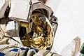 ISS-38 EVA-4 (e) Sergey Ryazansky.jpg