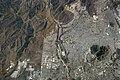 ISS-51 Tijuana, Mexico and San Diego, California.jpg
