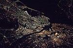 ISS-53 New York City, Night Lights.jpg