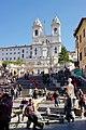 IT-Rom-piazzaspagna-1.jpg