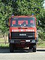 IVECO truck Italian firemen.jpg