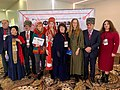 IV Festival of national literature of the peoples of Russia 04.jpg