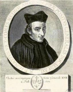 Ignacio Visconti