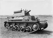 IWM-KID-333-Light-tank-MkIII