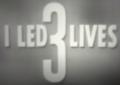 I Led 3 Lives opening title.png